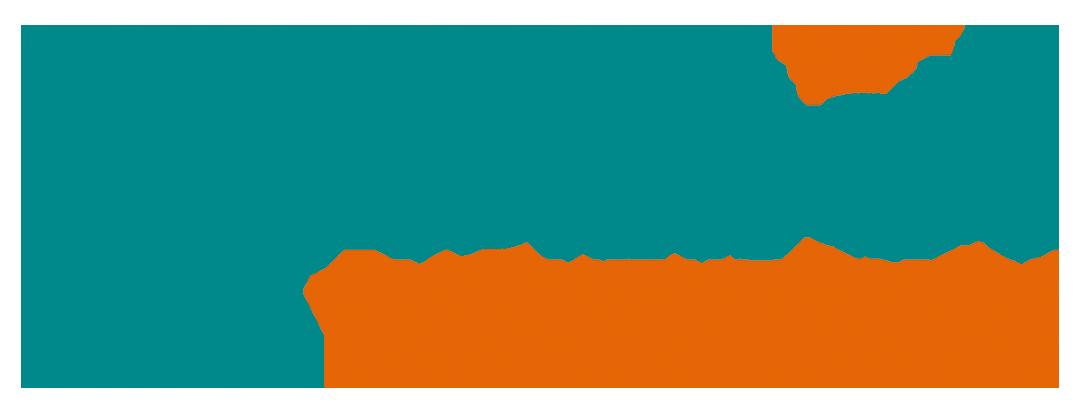 Türkoğlu Mühendislik